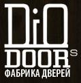 Межкомнатные двери Диодорс